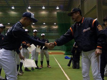 baseball-com3-378468