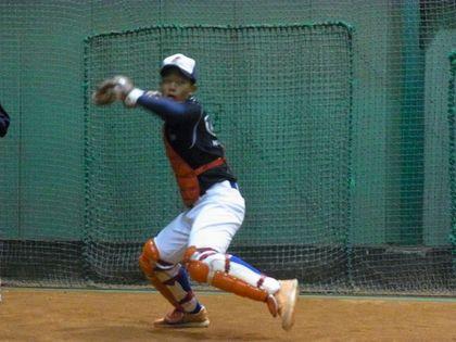 baseball-com3-378449