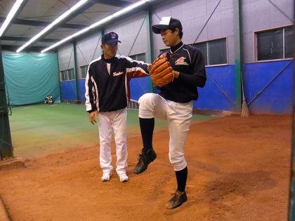 baseball-com3-209403