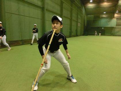 baseball-com3-465063