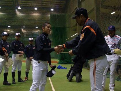 baseball-com3-378469