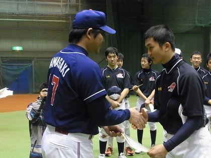 baseball-com3-303163