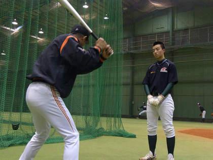 baseball-com3-377164