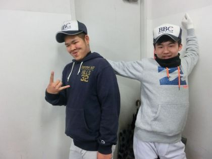 baseball-com3-464014