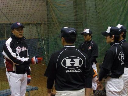 baseball-com3-373414
