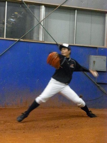 baseball-com3-218480