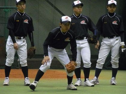 baseball-com3-373429