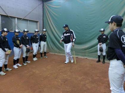baseball-com3-465077