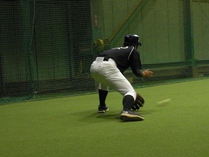 baseball-com3-303140