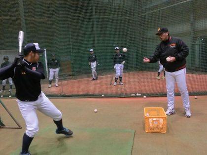 baseball-com3-465055