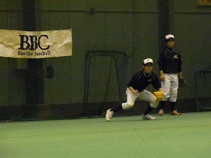 baseball-com3-215704