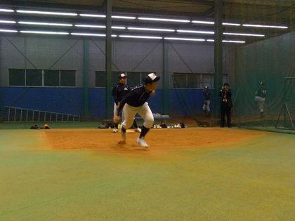 baseball-com3-210747