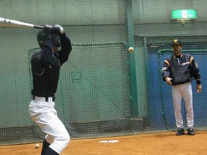 baseball-com3-297462