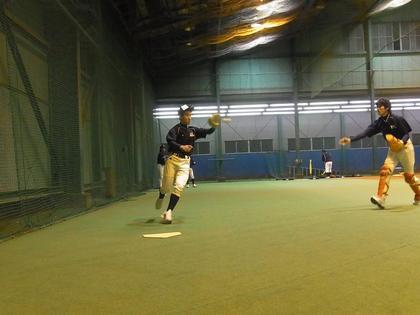 baseball-com3-204747