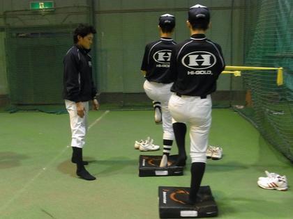 baseball-com3-204730