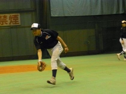 baseball-com3-206964