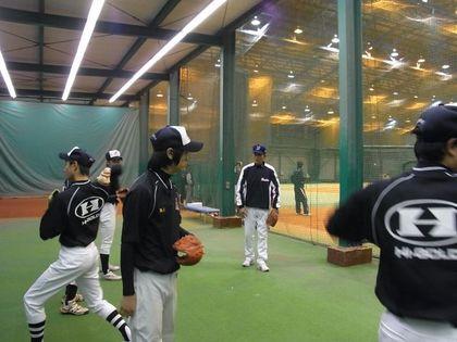 baseball-com3-210733