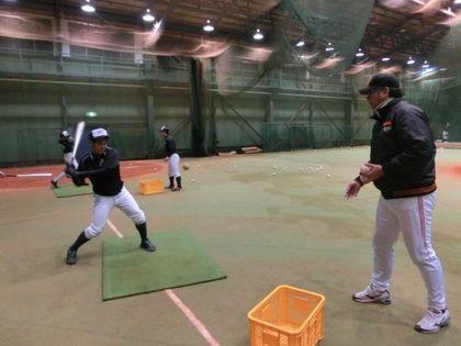 baseball-com3-463997