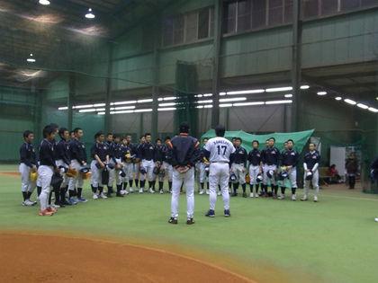baseball-com3-297443