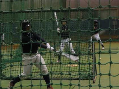 baseball-com3-377161