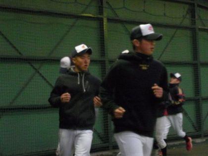 baseball-com3-378440
