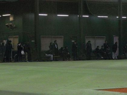 baseball-com3-378462