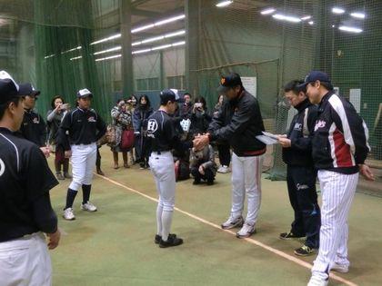 baseball-com3-465089