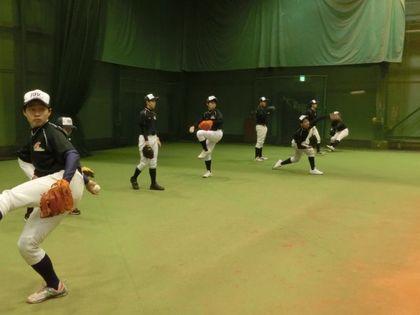 baseball-com3-465066