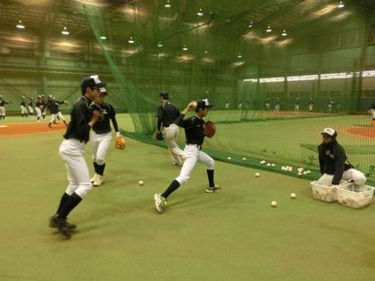 baseball-com3-465060