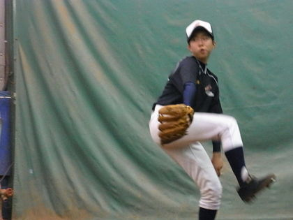 baseball-com3-303145