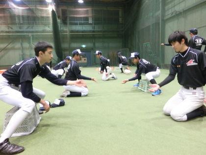 baseball-com3-462511
