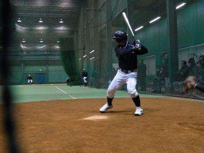 baseball-com3-378457