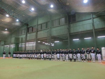 baseball-com3-465090