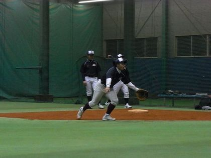 baseball-com3-378444