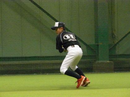 baseball-com3-378447