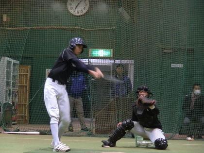 baseball-com3-462496