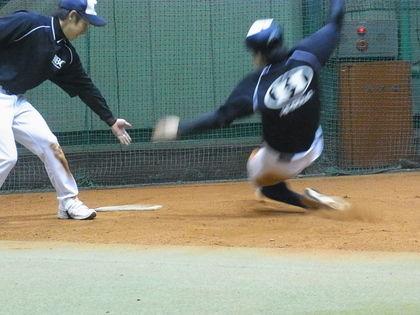 baseball-com3-301395