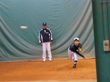 baseball-com3-209401