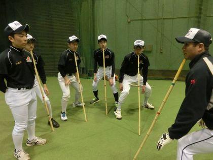 baseball-com3-465059