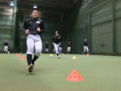 baseball-com3-462510