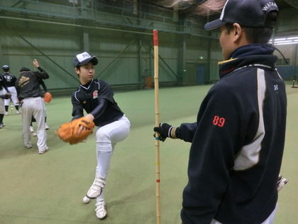 baseball-com3-462506