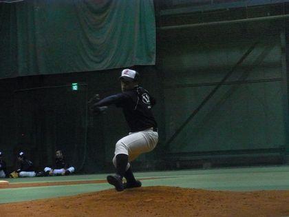 baseball-com3-378460