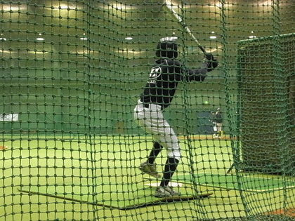 baseball-com3-303138