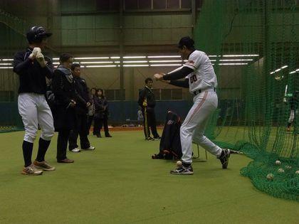 baseball-com3-374794