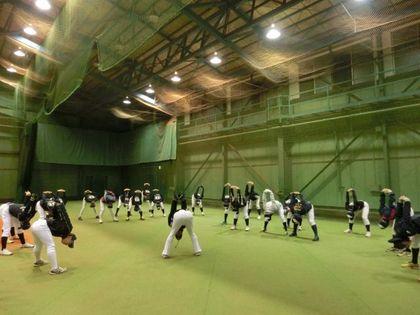 baseball-com3-463991