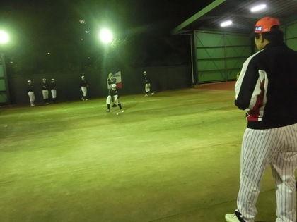 baseball-com3-461362