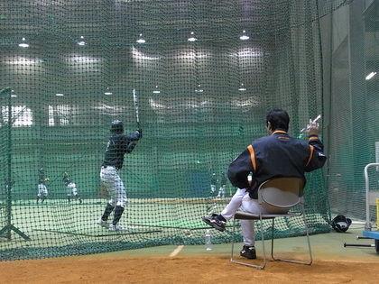 baseball-com3-300168