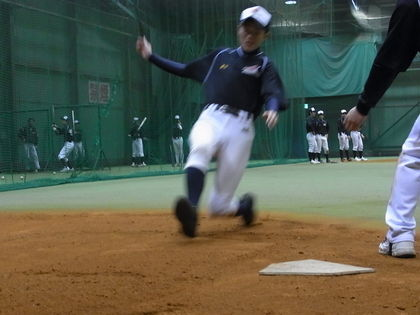 baseball-com3-301391