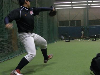baseball-com3-376000