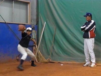 baseball-com3-210735